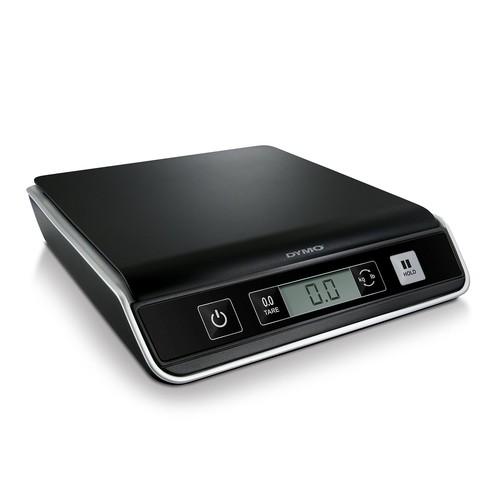 Dymo M10 10lb Digital USB Postal Scale 1772057
