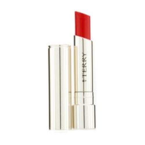 By Terry Hyaluronic Sheer Rouge Hydra Balm Fill & Plump Lipstick (UV Defense) - # 7 Bang Bang