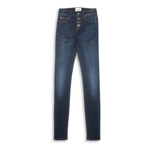 Girl's Kelly Skinny Jeans