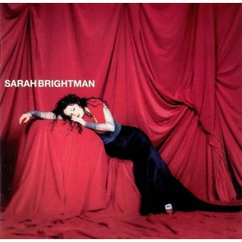 Precision Series Rock & Pop Sarah Brightman - Eden