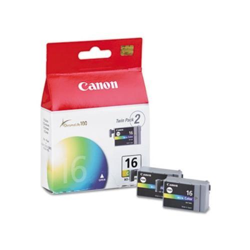 Canon BCI16 BCI-16 Ink Tank CNMBCI16