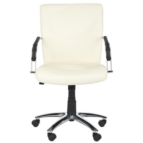 Safavieh Lysette Desk Chair
