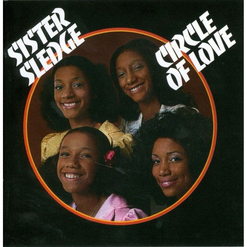 Circle of Love [40th Anniversary Special Edition] [CD]