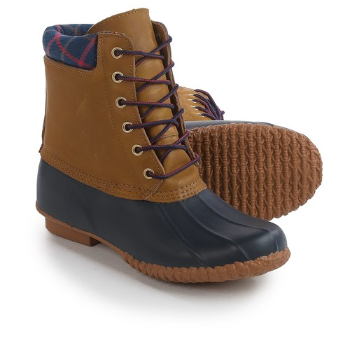 Cougar Roger Duck Pac Boots (For Women) [width: M]