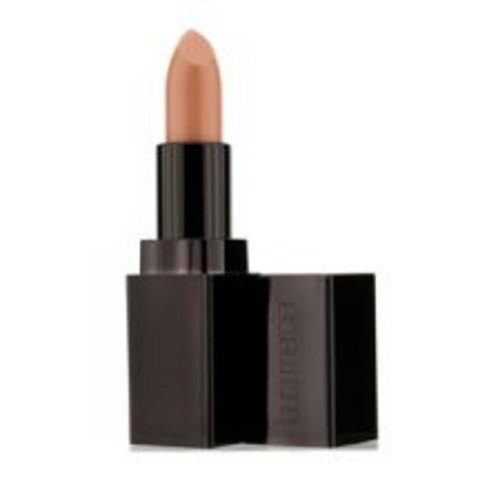 Laura Mercier Creme Smooth Lip Colour - # Brigitte
