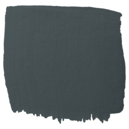Colorhouse Metal Quart Interior Chalkboard Paint .06 - Gray