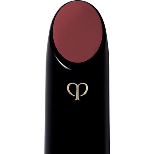 Cl de Peau Beaut Enriched Lip Luminizer