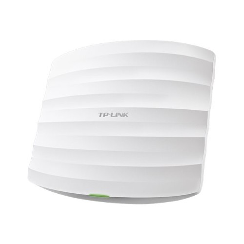 TP-Link Auranet EAP320 - Wireless access point - Wi-Fi - Dual Band (EAP320)