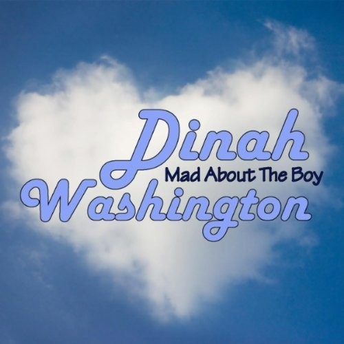 Mad About The Boy 12