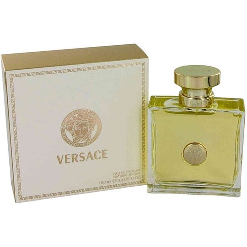 Gianni Versace Signature Women's 1-ounce Eau de Parfum Spray