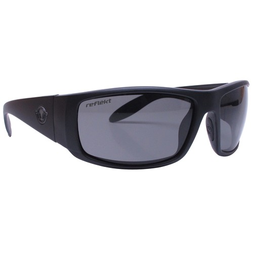 Reflekt Galleon Sunglasses - Polarized