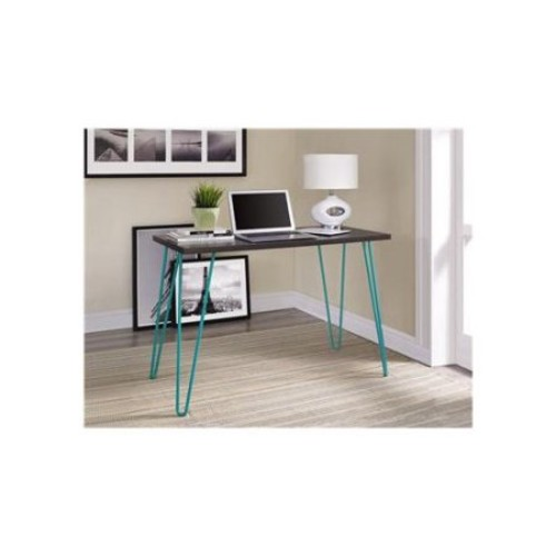 Bundle-10 Altra Owen Retro Writing Desk (2 Pieces)