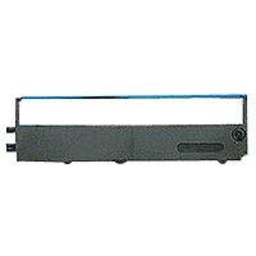 Porelon BM181EA Black Replacement Nylon Printer Ribbon