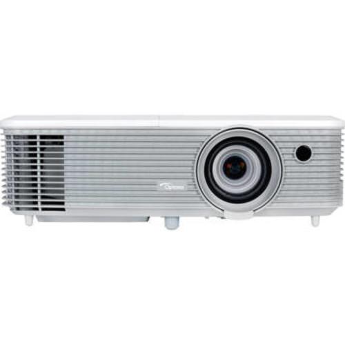 EH331 3300-Lumen Full HD DLP Projector