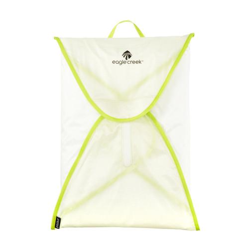 Eagle Creek Translucent Specter Tech Pack-It Garment Folder