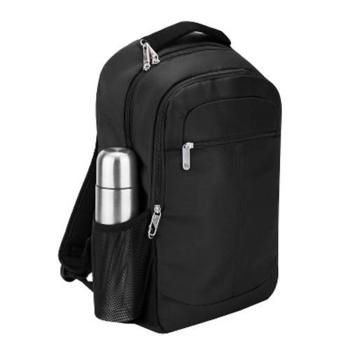 Travelon Anti-Theft Backpack - Dark Gray