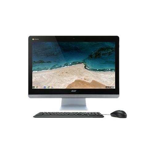 Acer - Chromebase for Meetings 23.8