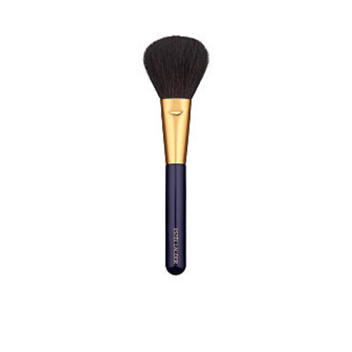 Este Lauder Powder Brush 10