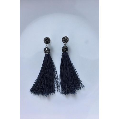Pendant Dangle Earrings
