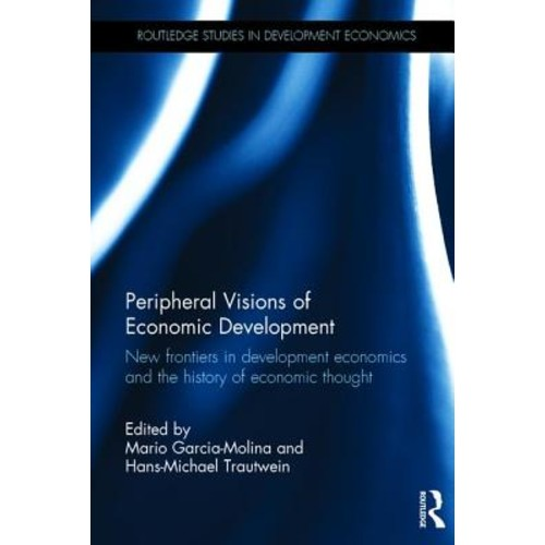 Peripheral Visions of Economic Development