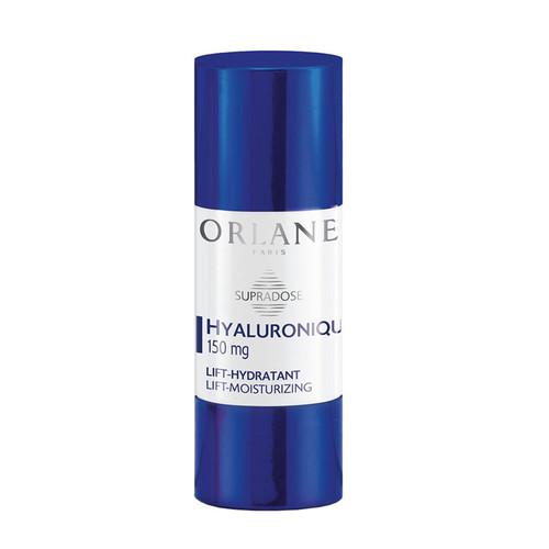 Hyaluronique Supradose 0.5 oz.