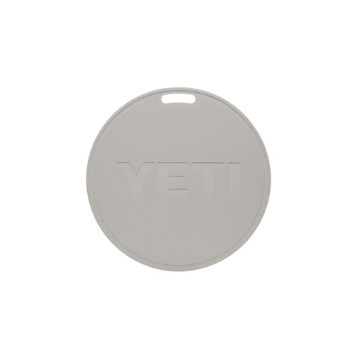 Yeti Tank 85 Lid YTK85LID, Product Weight: 2.04 kg, 4.5 lb, Fabric/Material: UV-Resistant Marine Grade, w/ Free Shipping