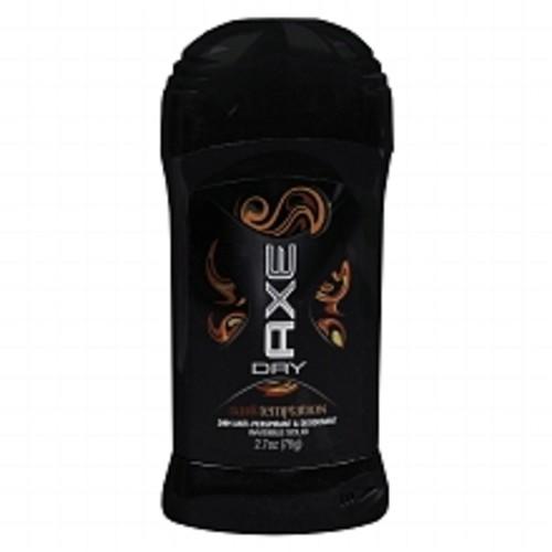 AXE Antiperspirant Deodorant Stick for Men Dark Temptation