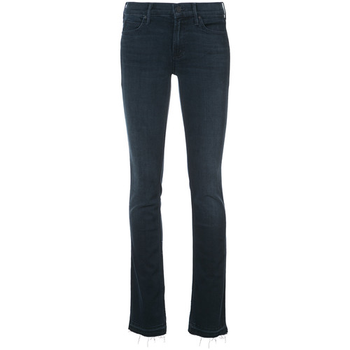 The Rascal jeans