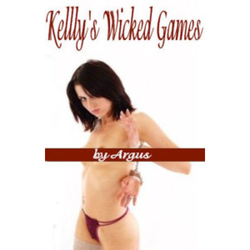 Kelly's Wicked Games
