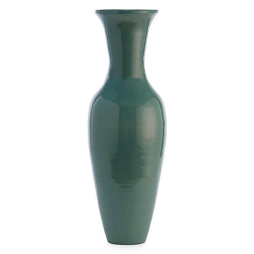 Fiona Vase [Large]