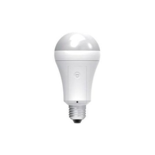 Sengled Everbright LED Bulb with Built-in Battery