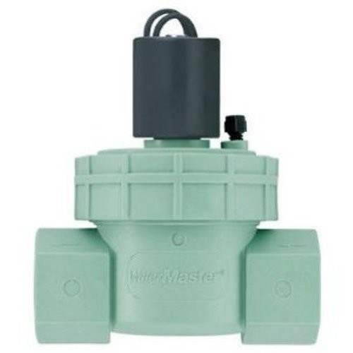 Orbit Sprinkler System 3/4-Inch NPT Jar Top Valve 57460 [1]