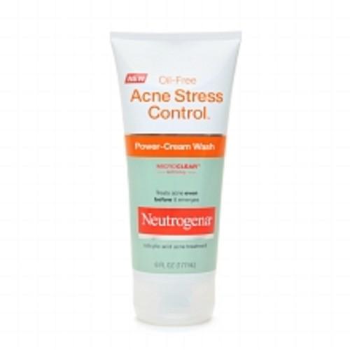 No7 Restore & Renew Face & Neck Multi Action Serum