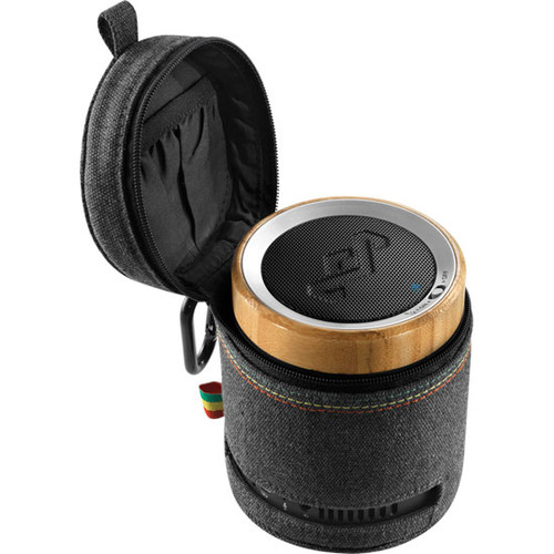 HOUSE OF MARLEY Chant Bluetooth Speaker
