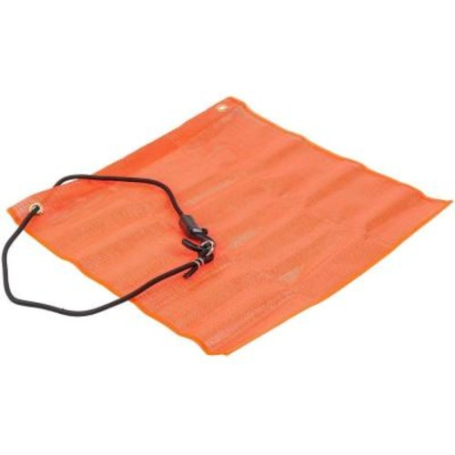 HDX Bungee Safety Flag