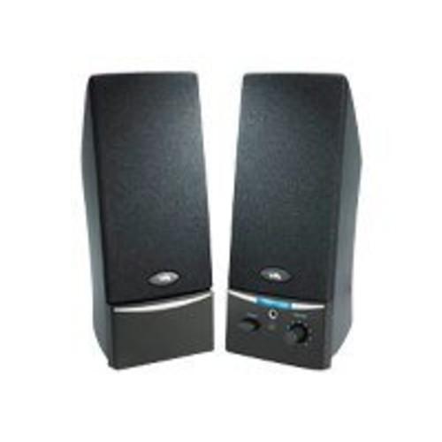 cyber acoustics 828476B Speaker System