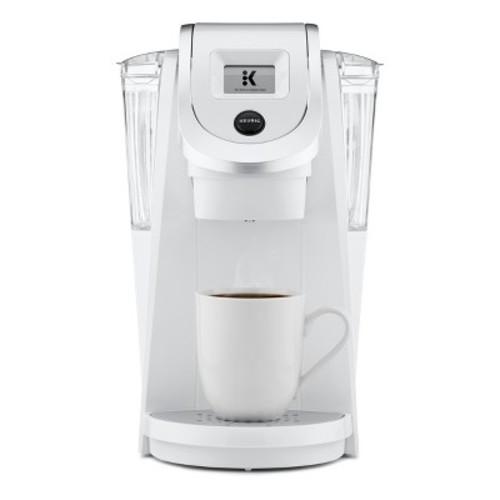 Keurig 2.0 K200 Coffee Maker Brewing System