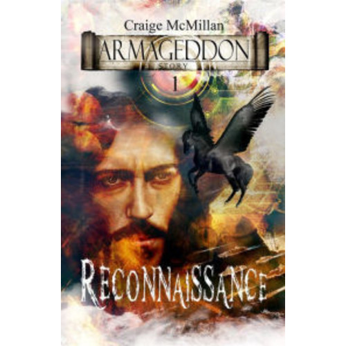 Reconnaissance: The Creator Returns