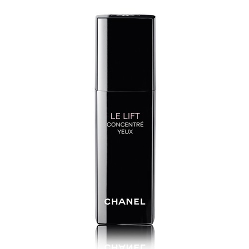 CHANEL LE LIFT CONCENTR YEUXFirming Anti-Wrinkle Eye Concentrate 0.5 oz.