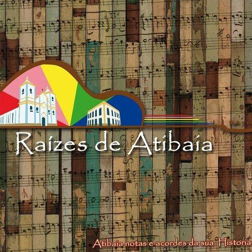 Nortenos Hasta La Raiz CD
