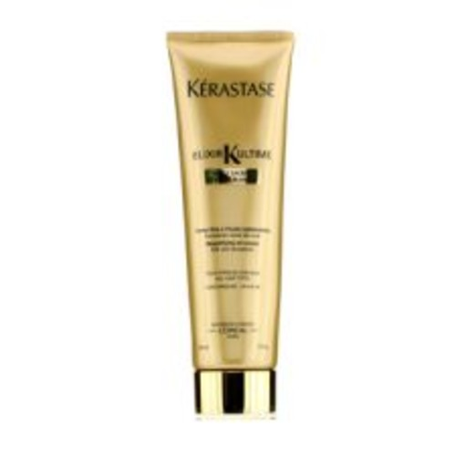 Kerastase Elixir Ultime Beautifying Oil Cream (For All Hair Types)