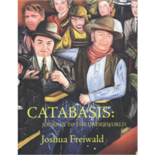 Catabasis: A Journey to the Underworld