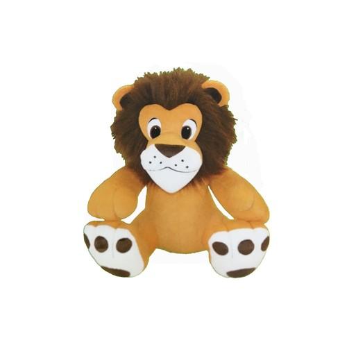 ToySource Leavon the Lion 25