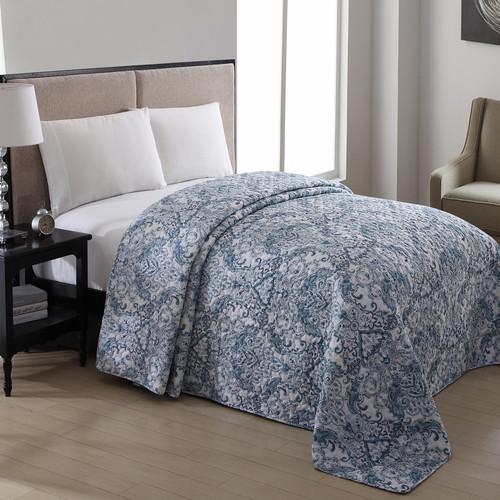 Vivian Bedspread