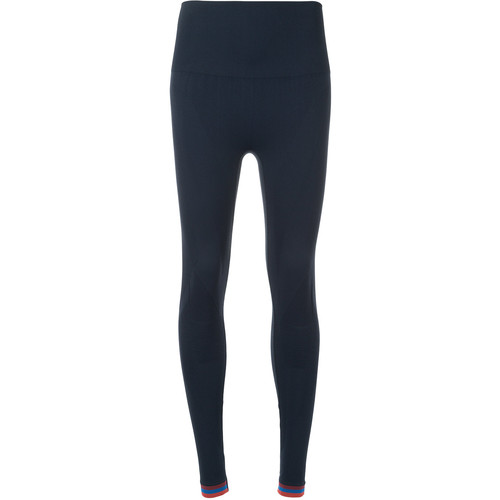 skinny fit sports leggings