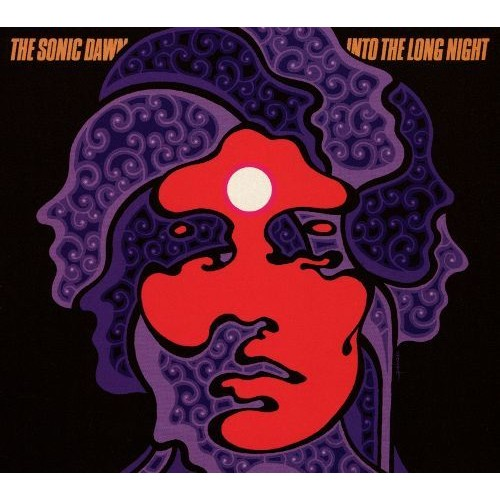 Into the Long Night [CD]