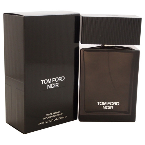 Tom Ford Noir by Tom Ford for Men - 3.4 oz EDP Spray