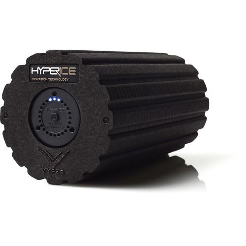 Vyper Foam Roller Massager