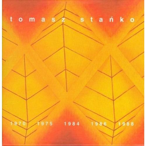 1970 1975 1984 1986 1988 [CD]