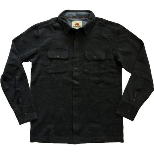 Dakota Grizzly Corbin Shirt - Men's